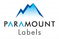 Paramount Labels & Tags Ltd.