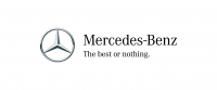 Mercedes-Benz & Smart of Bolton