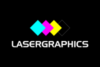 Lasergraphics in Shrewsbury