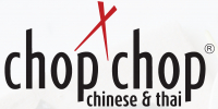 Chop Chop Chinese & Thai Takeaway