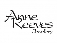 silver jewellery shrewsbury
