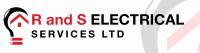 R and S Electrical Services Ltd.