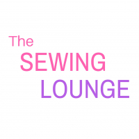 The Sewing Lounge