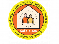 The Safe Place Scheme