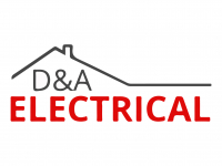 D&A Electrical