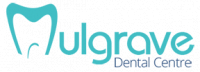 Mulgrave Dental Centre - Dental Services in Sutton