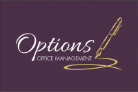 Options Options Office Management