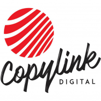 Copylink Digital