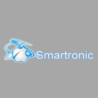 Smartronic, Mobile phone repairs, Laptop Repairs, Game Console Repairs, Tablet repairs, Walsall