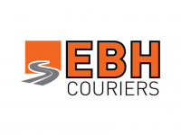 EBH Couriers
