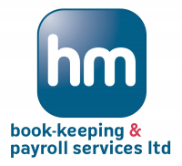 HM Bookkeeping and Payroll