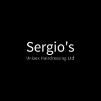Sergio's Unisex Hair Salon