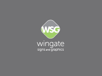 Wingate Signs & Graphics