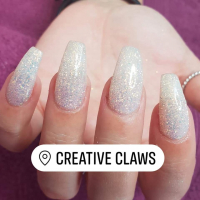 Creative Claws Beauty Studio