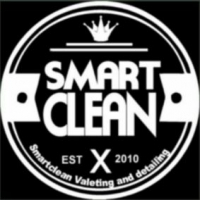 Smart Clean Valeting & Detailing St Neots