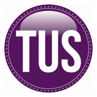 TUS Accountancy Services