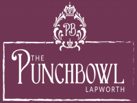 The Punchbowl Lapworth