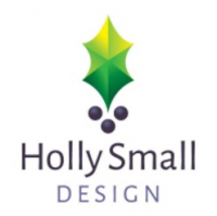 Holly Small Design | Creative Agency