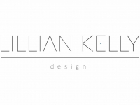 Lillian Kelly - Web and Graphic design