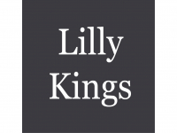 Lilly Kings