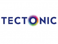 Tectonic Digital Systems