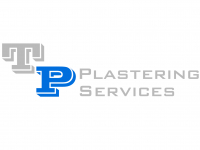 TP Plastering St Neots