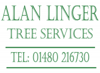 Alan Linger Tree Services St Neots