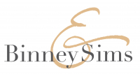 Binney and Sims Ltd - Architectural Design and Planning St Neots