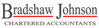 Bradshaw Johnson Chartered Accountants St Neots