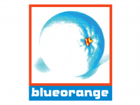 Blue Orange Image Photography Commercial Photography Watford