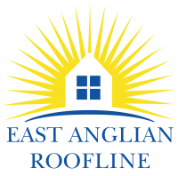 East Anglian Roofline - Flat Roofing Specialists