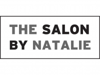 The Salon by Natalie