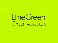Limegreen Creative - Web Design, Graphic Design, Photography & Marketing