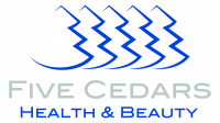 Five Cedars Health and Beauty Tiverton