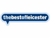 The Best of Leicester - Marketing Services