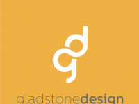 Gladstone Design - Design Agency in Epsom and Ewell