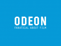 odeon cinema telford