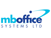 MB Office Systems