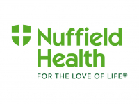 Nuffield Fitness & Wellbeing Cannock