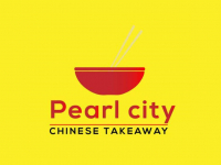 Pearl City Chinese Takeaway