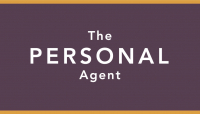 The Personal Agent - Estate Agents