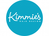 Kimmie's Hair Design