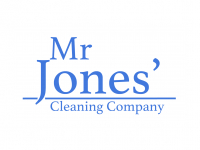Mr Jones' Cleaning Company