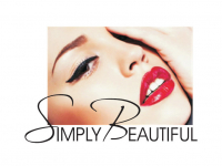 Simply Beautiful - Semi Permanent Makeup & Beauty