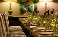 Hotel, bar and fine dining in Bury St Edmunds