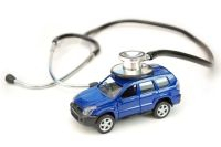 MH Autos - Car repairs and servicing in Basingstoke