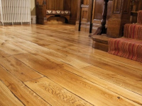 SPECIAL OFFERS ON EXCEPTIONAL FLOORING FROM GFF