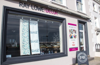 BUY PAINT AT 2014 PRICES AT RAY LOWE DECOR