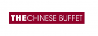 ALL-YOU-CAN-EAT CHINESE BUFFET MENU FROM £8.99 PER ADULT