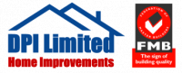 15% off Replacement UPVC